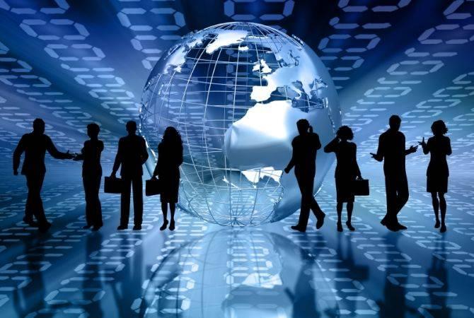 Օրենսդրական փոփոխություններով կառավարությունն ակնկալում է բարելավել դիրքերը ՀԲ «Գործարարություն 2022» զեկույցում