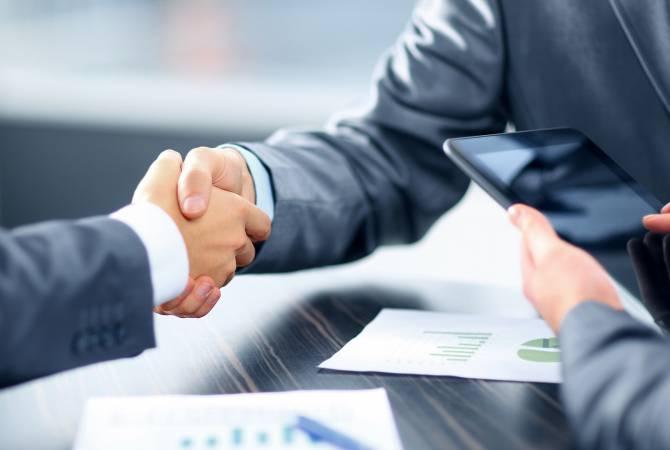 Առևտրաարդյունաբերական պալատը զեկույց է կազմել բիզնես ոլորտում առնչվող խնդիրների վերաբերյալ