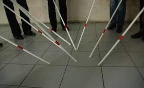 Սպիտակ ձեռնափայտ՝ տեսողական խնդիրներ ունեցող անձանց ազատ կողմնորոշման ու անվտանգ տեղաշարժման համար․ տրամադրման գործընթացը շարունակվում է