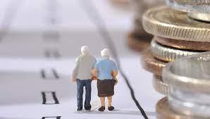 Ե՞րբ և ի՞նչ կարգով է վճարվում քաղաքացու կենսաթոշակը՝ ՀՀ-ից բացակայելու կամ սահմանված ժամանակահատվածում բանկ չներկայանալու դեպքում