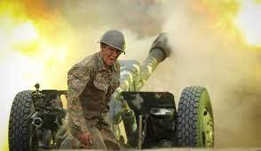 2020թ․ ռազմական գործողությունների ընթացքում վնասվածք ստացած և ծանր հենաշարժողական խնդիրներ ունեցող զինծառայողները հնարավորություն կունենան վերականգնողական ծառայություններ ստանալ «էկզոսկելետոն» աջակցող միջոցի օգնությամբ
