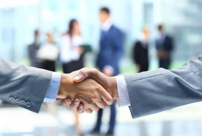 ՎԶԵԲ-ը, ԵՄ-ն, ԿԿՀ-ն ընդլայնում են Հայաստանում ՓՄՁ-ների ֆինանսավորումը