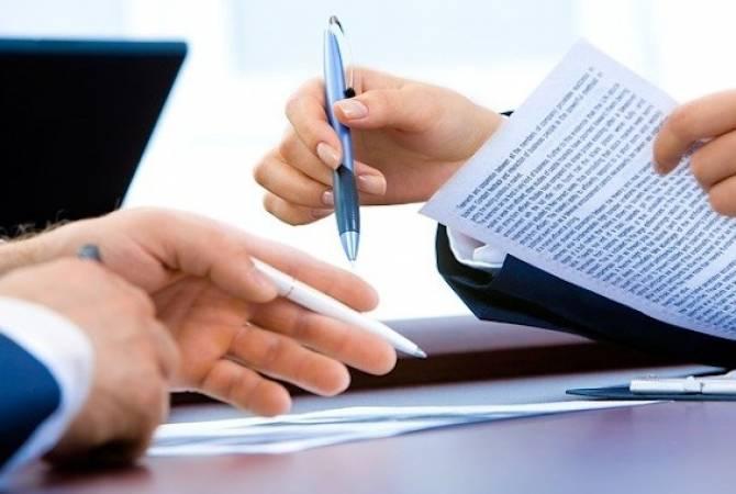 Պետություն-մասնավոր գործընկերության մասին օրենքում փոփոխությունները ներդրումների համար նոր հնարավորություն են բացում. ԱՆԻՖ