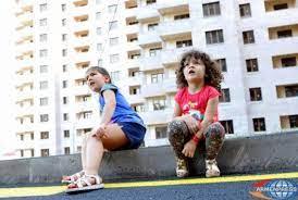 Փոփոխություններ՝ «Երեխա ունեցող ընտանիքների բնակարանային ապահովության պետական աջակցության 2020-2023 թթ․ ծրագրերում»