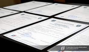 «Օրինապահ հարկ վճարող համարելու չափանիշները և օրինապահ հարկ վճարողի հավաստագրի տրամադրման կարգը հաստատելու մասին» ՀՀ կառավարության որոշման նախագիծ