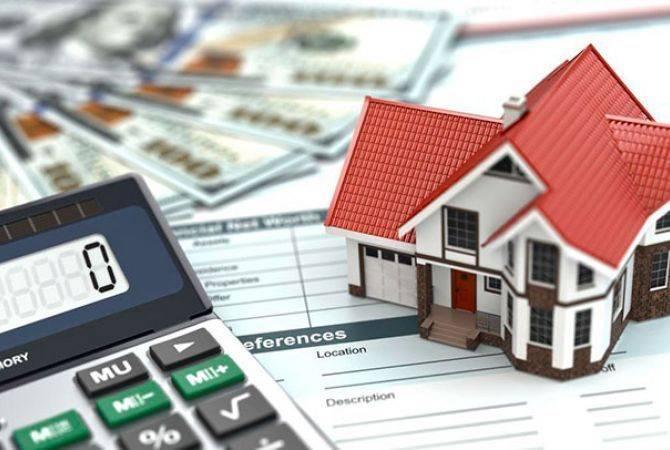 ՊԵԿ-ը նախատեսում է ներդնել հիփոթեքային վարկի սպասարկման համար եկամտահարկի վերադարձի ավտոմատացված համակարգ