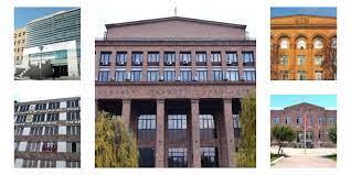 ՀՀ կառավարության 2006 թ․ հուլիսի 27-Ի N 1183-Ն որոշման մեջ փոփոխություններ կատարելու մասին