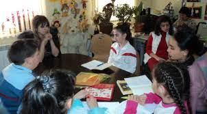 Շուրջ 15 մլն 150 հազար դրամ՝ մտավոր խնդիրներով հաշմանդամություն ունեցող անձանց Երևանում ցերեկային սոցիալ-վերականգնողական ծառայությունների տրամադրման համար