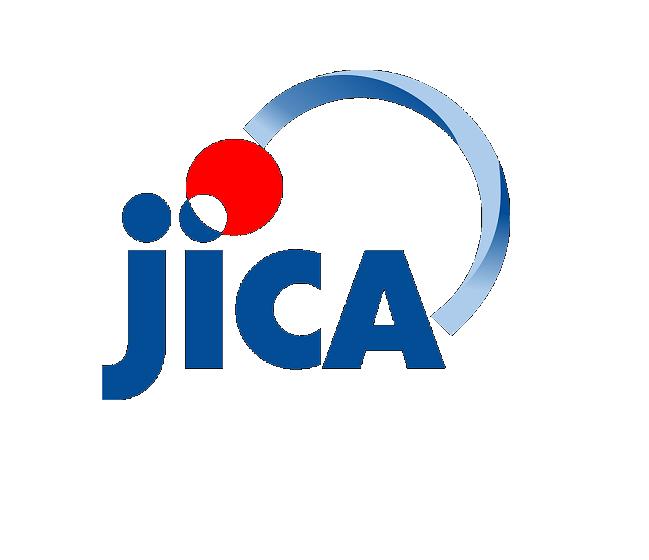 Համագործակցության հեռանկարներ Ճապոնիայի հետ բարձր տեխնոլոգիաների ոլորտում