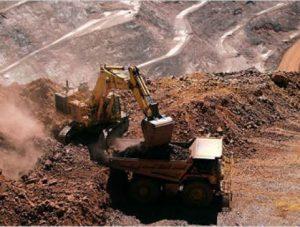Հողային ռեսուրսներին հասցվել է շուրջ 40 մլն. դրամի վնաս.