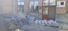 Պետություն-համայնք համագործակցության արդյունքում մեկնարկել են Սարալանջ համայնքի մշակույթի տան վերանորոգման աշխատանքները
