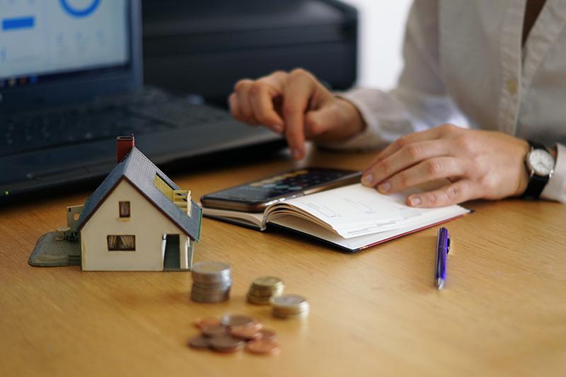 Կառավարության  որոշմամբ պարզեցվելու և թվայնացվելու է հիփոթեքային վարկի սպասարկման եկամտային հարկի գումարների վերադարձման գործընթացը