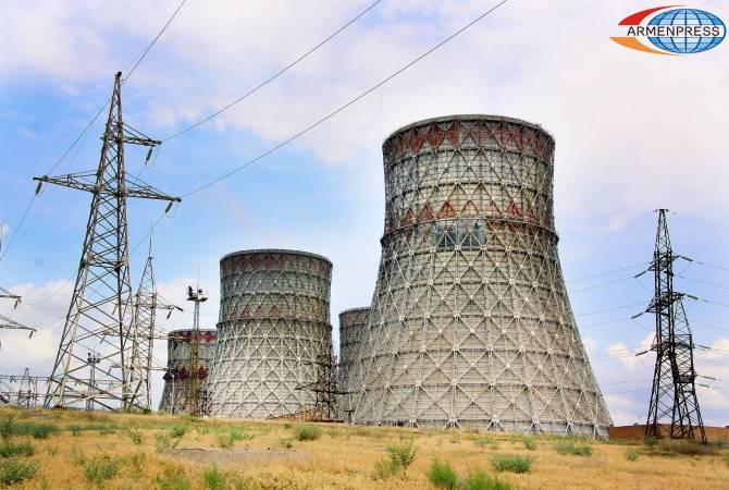 Փաշինյանը հայտնեց Հայաստանում նոր ատոմակայան կառուցելու վերաբերյալ բանակցությունների մասին