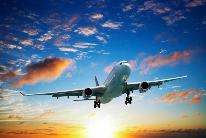 ՀՀ կառավարությունը և «Էյր Արաբիան» ներդնում են 10-ական մլն դոլար և հիմնադրում հայկական ազգային ավիափոխադրող